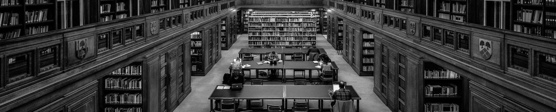 SISBB Società Italiana di Scienze Bibliografiche e Biblioteconomiche